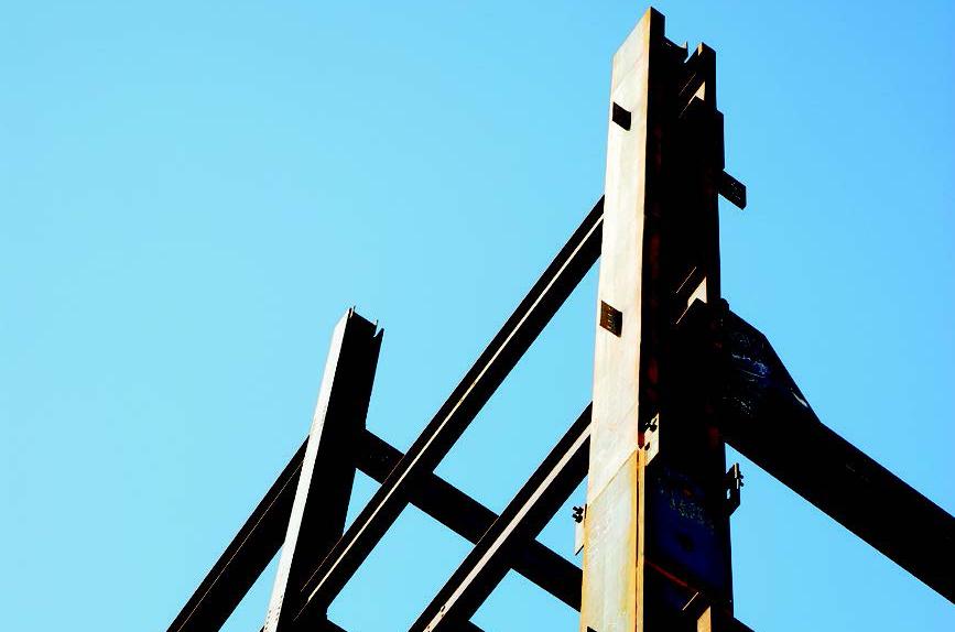 Project &-Construction-Management